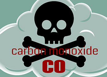 Carbon Monoxide: What is it and what does it do?