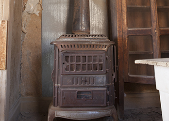 Why Should You Replace Your Old Stove?
