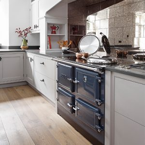 Buy ESSE Range cookers