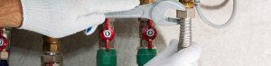 Sarsen Energy - gas safety