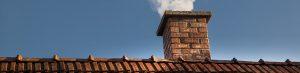Sarsen Energy - chimney servicing & sweeping