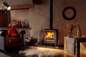 Buy Woodwarm Stoves