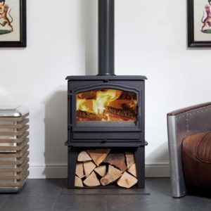 Buy ESSE Stoves